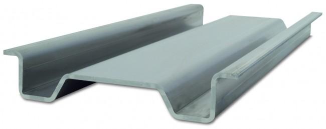steel-folding